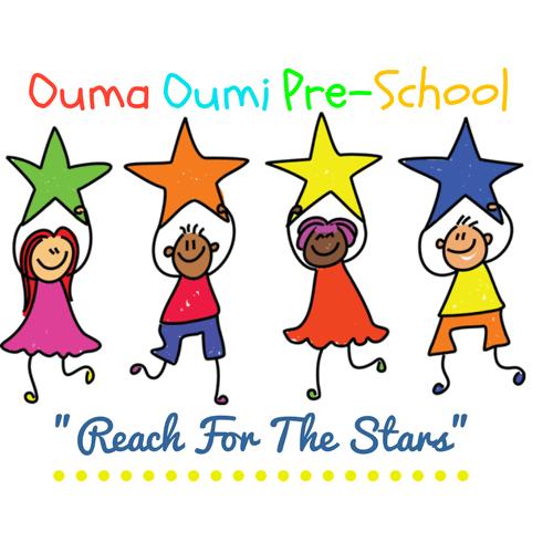 Ouma Oumi Pre-School
